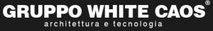 WhiteCaos
