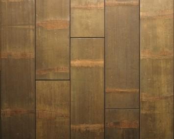 Pavimentazioni in bambù