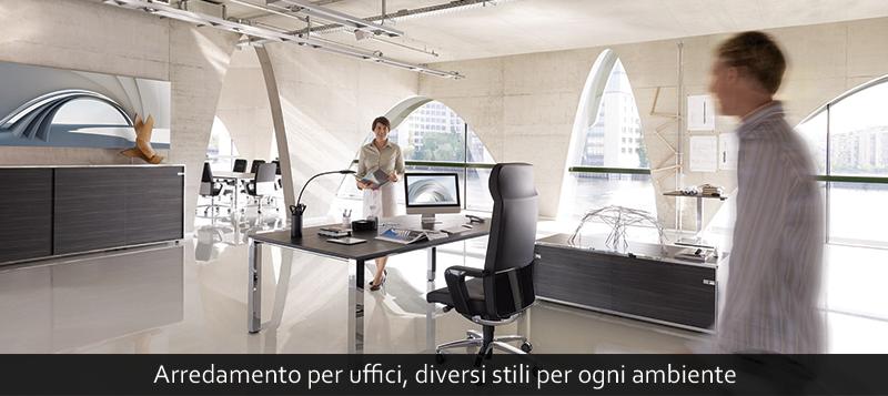 arredamento-per-uffici