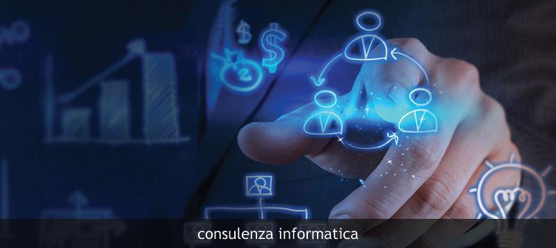 n-consulenza-informatica